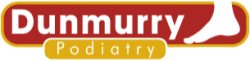 Dunmurry Podiatry | Podiatry belfast | Podiatry Lisburn